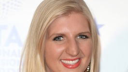 Adlington 'happier with look' after surgery reports