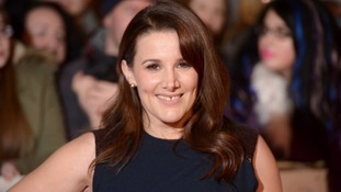 Leicester's Sam Bailey was crowned X Factor champion in 2013