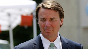 Judge declares mistrial in John Edwards campaign fraud case