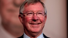"Sir Alex to play ""key role"" in Old Trafford search"