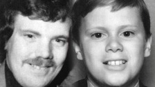 Inquests hear about father and son who died at Hillsborough