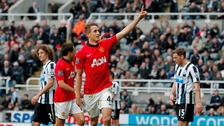 Januzaj qualifies for a host of countries