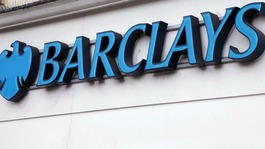 Barclays bosses face shareholder anger