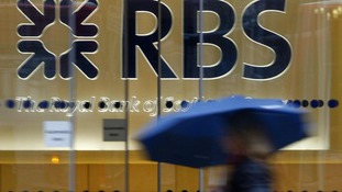 File photo of RBS branch.