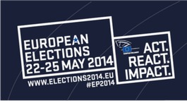 European Election 2014
