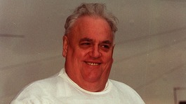 Council launches external review into Sir Cyril Smith claims