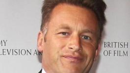 TV presenter Chris Packham released by Maltese police