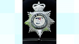 Police stations to close in Avon & Somerset force area