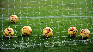 A teacher was paid out for getting their foot caught in a football net, in one of several bizarre claims