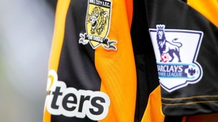 Hull City FA Cup song being recorded for final