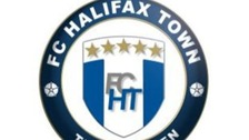 Halifax play Cambridge in the Conference play-off first leg