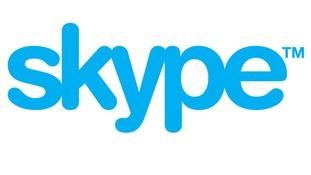 Skype has come under fire for removing a number of 'hidden' icons from its service.