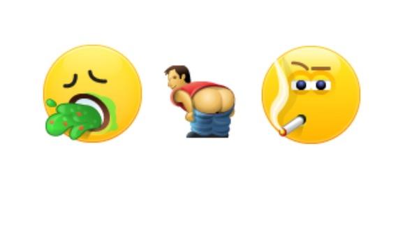ts3 icons diablo 3 AWO