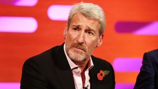Jeremy Paxman is to quit the long-running BBC show.
