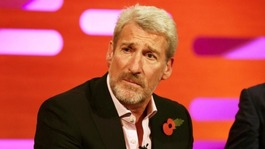 Jeremy Paxman to quit BBC's Newsnight