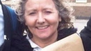 Ann Maguire was stabbed to death at Corpus Christi Catholic College in Leeds on Monday.