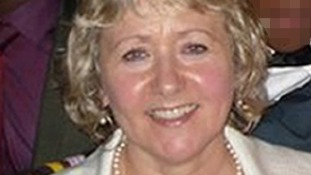 Ann Maguire, 61, was fatally stabbed at Corpus Christi Catholic College in Leeds on Monday.