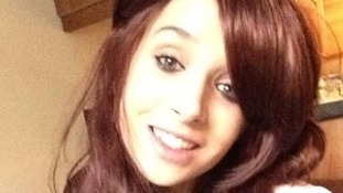 Sophie Jones, 19, died of cervical cancer in March.