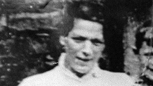 Belfast mother-of-10 Jean McConville was murdered in 1972.