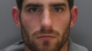 Ched Evans appeals rape conviction