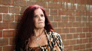 Devon woman sues hospital over op error