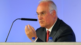 Ofsted chief Sir Michael Wilshaw has ordered further work before the 'Trojan Horse' reports are published.