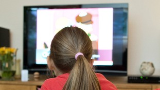 TV shows should carry warnings at the start to stop children being exposed to inappropriate material, headteachers have said.
