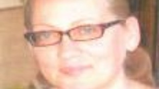 Anita Racz was last seen at on May 1