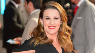 Foxes fan Sam Bailey will perform at the club's celebratory after-party.