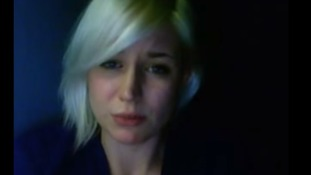 'I don't feel sad': Woman explains decision to film her own abortion