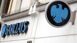 Barclays to cull investment bank with 7,000 job cuts
