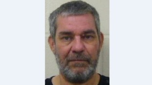 Michael Wheatley, 55, will appear at East Surrey Magistrates' Court in Redhill later today.