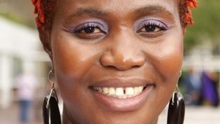 Police target 'high risk' flights in fight against Female Genital Mutilation