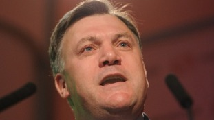 Ed Balls will not fight driving charges