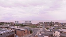 Hull to become film hub