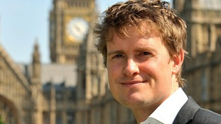 "Tristram Hunt says the budget claims indicate an ""act of ideological vandalism""."