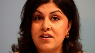 Baroness Warsi has denied failing to register business interests as she faced fresh allegations of breaching House of Lords rules.