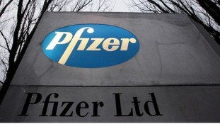 Pfizer said it does not 'asset-strip'companies it acquires
