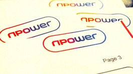Npower 'most complained-about energy provider'