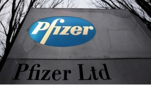 Pfizer has 'gone hostile' with direct attempt to terrify AstraZeneca's shareholders into action