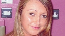 Claudia Lawrence: Suspect released on conditional bail