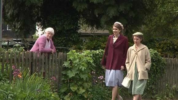 Grantchester ITV 2014, l'adaptation des romans de James Runcie - Page 2 Article_img