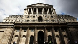 Interest rates 'likely to remain low for some time'