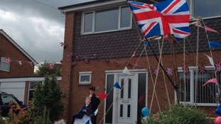 Hull celebrations