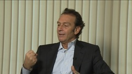 "Massimo Cellino says Leeds ""has no manager"""