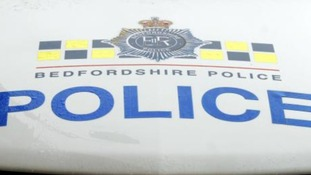 Police in Bedfordshire, Cambridgeshire and Hertfordshire are planning to work together to cut costs.