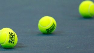 Great British Tennis Weekends come to Essex