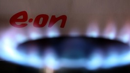Ofgem orders E.ON to pay £12m to vulnerable customers