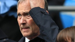 FA equality panel discusses Scudamore sexism slurs