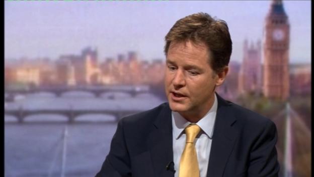 Clegg_UKIP